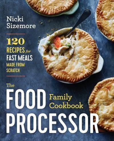 FoodProcessor_FC_