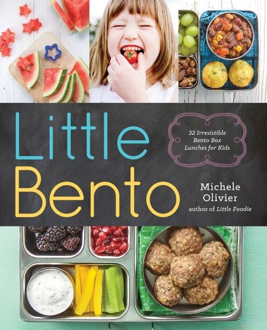 Little Bento