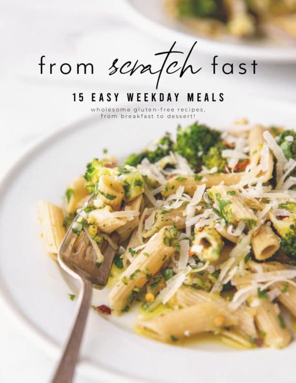 E book cover image